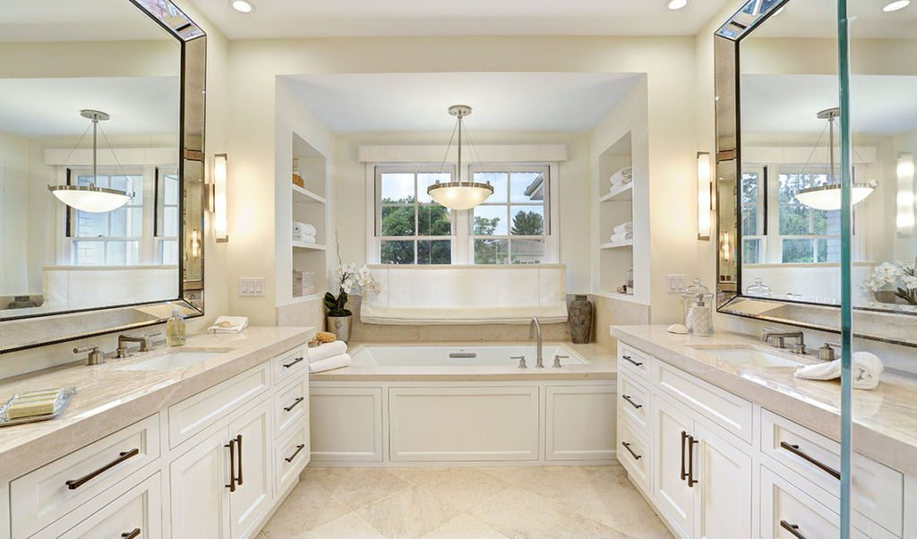 1 Bathroom Remodeling Los Angeles Pure Builders Inc