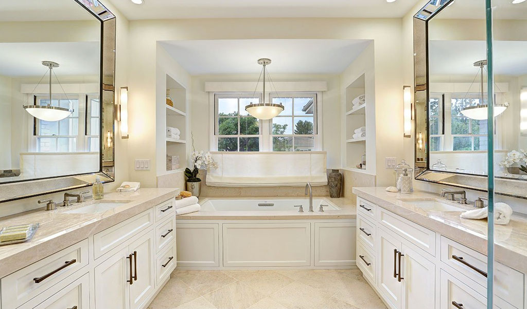category bathroom remodeling - Bathroom Remodel Los Angeles