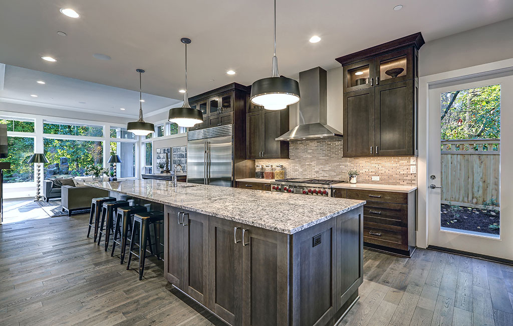 1 kitchen remodeling thousand oaks ca pure builders inc