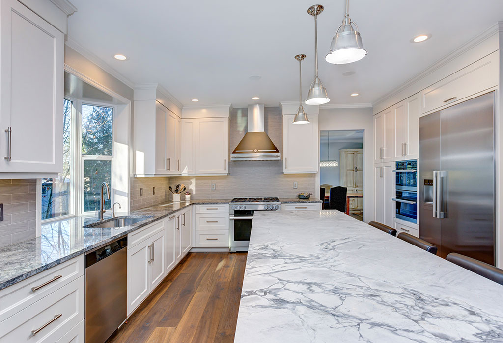 Pure Builders Inc Pure Builders Inc Is Your Best Option For Construction And Remodeling Needs